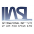 International Institute of Air and Space Law