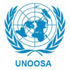 UN Office for Outer Space Affairs