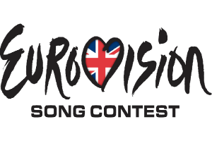 79486-ukeurovisionsongcontest